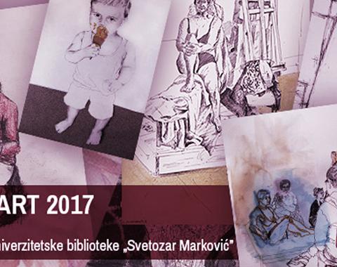 Izložba START 2017 u petak