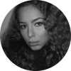 Katarina Vesin