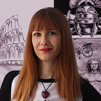 Aleksandra Đorđević