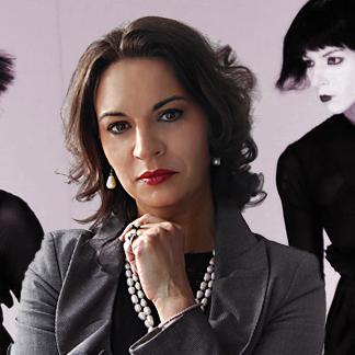 Biljana Đurović