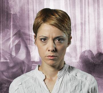 Dubravka Kovjanić