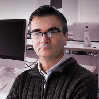 Goran Petrović