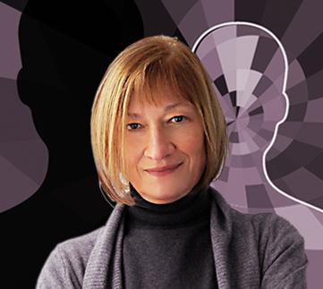 Jasmina Vuksanović