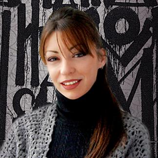 Jelena Keleuva