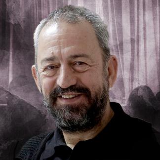 Nenad Ilić