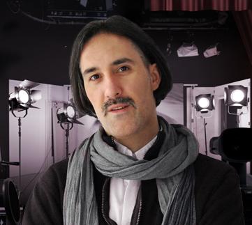 Petar Stanojlović