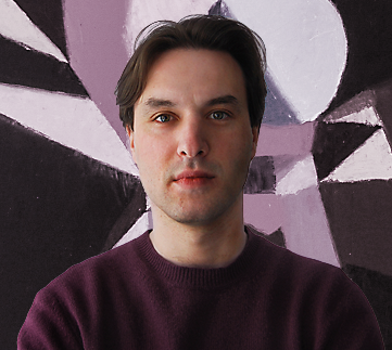 Stefan Živković