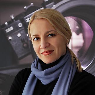 Svetlana Knežević Lukić