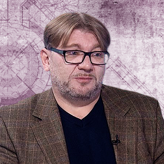 Zoran Jedrejčić