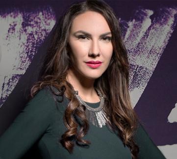 Anita Todorović