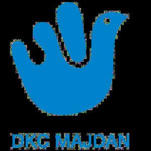 Majdan