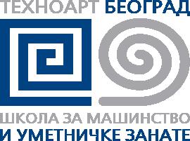 Tehnoart Beograd