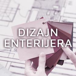 Dizajn-enterijera