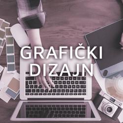 Graficki-dizajn-474x474