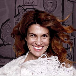 Jelena Blečić