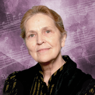 Marija Simonović
