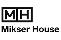 Mikser House