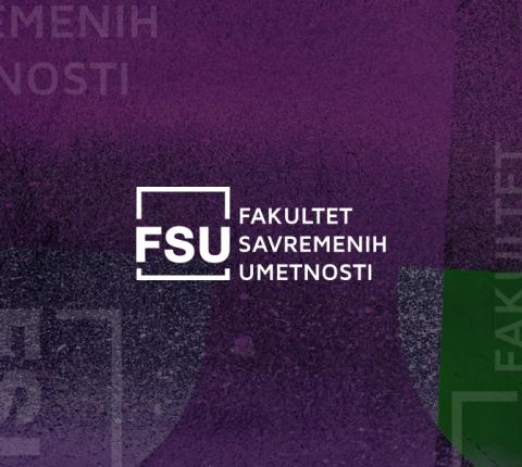 Manifest FSU