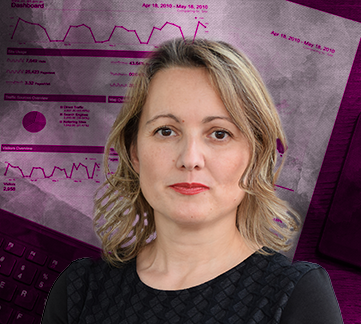 Milena Ilić