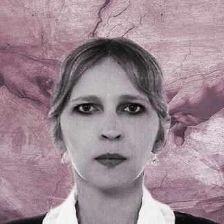 Angelina-Milosavljevic