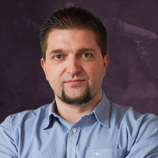 MarkoM_Djordjevic