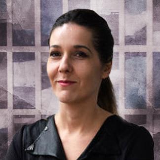 Biljana-Velinovic