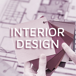 Dizajn-enterijera-eng