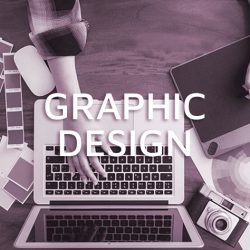 Graficki-dizajn-eng