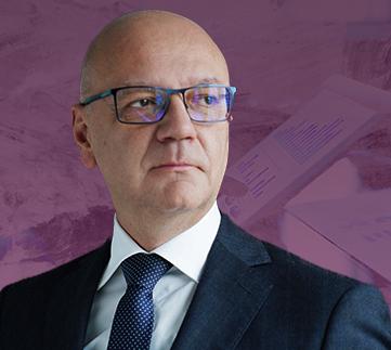 Valentin Kuleto