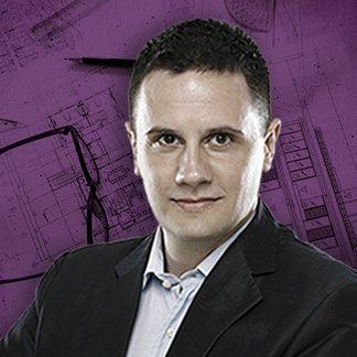 ĐorđeAlfirević