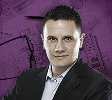 Đorđe Alfirović