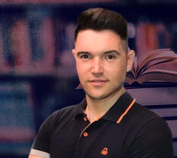 Saša Stepanović